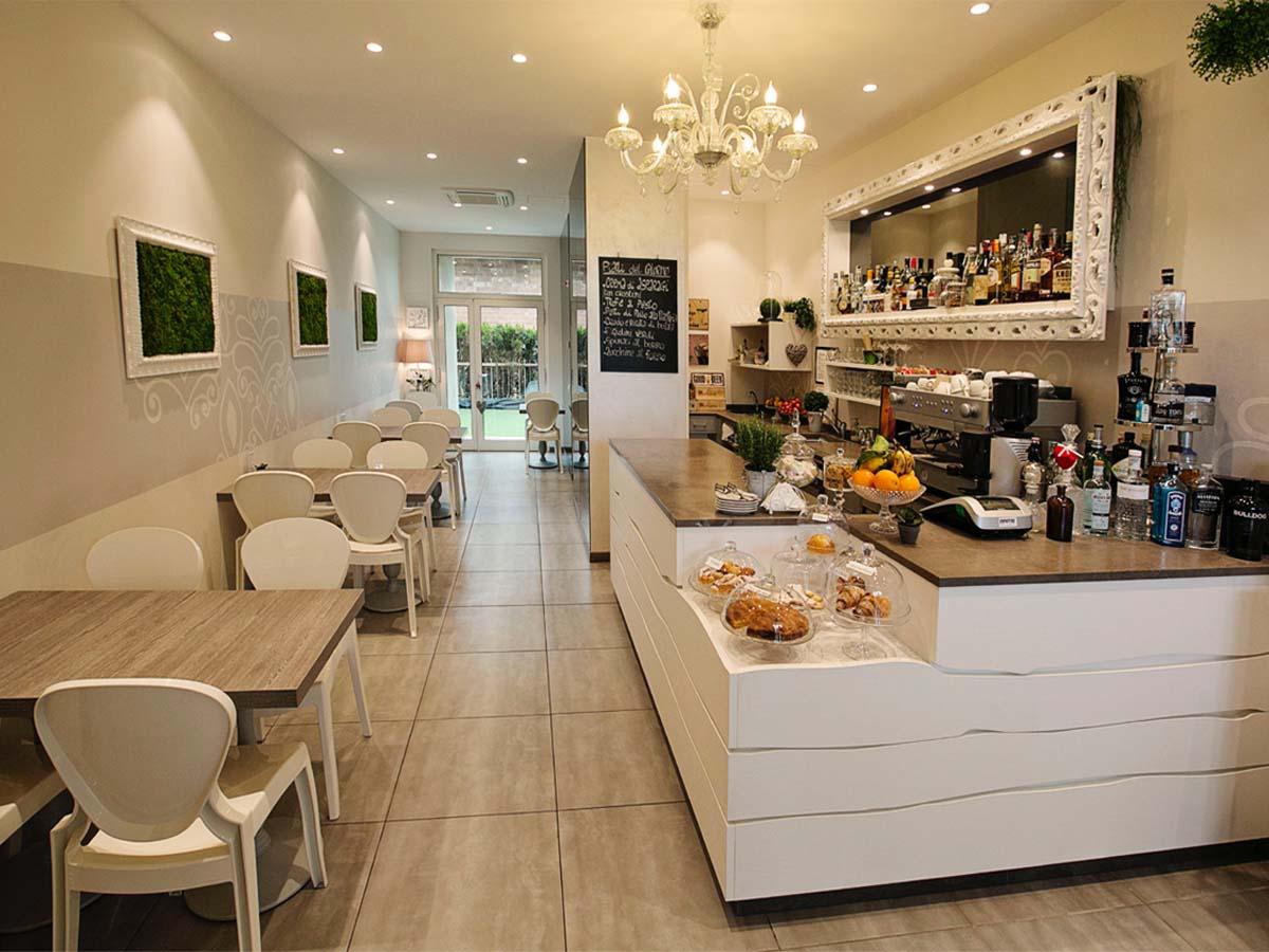 Arredi Bar Moderni classik arredo – arredamento bar, ristoranti, birrerie